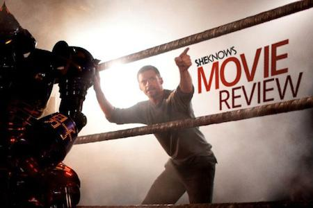 Movie review: Can Hugh Jackman pack