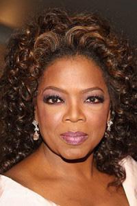 Tissue time! Watch Oprah's final goodbye