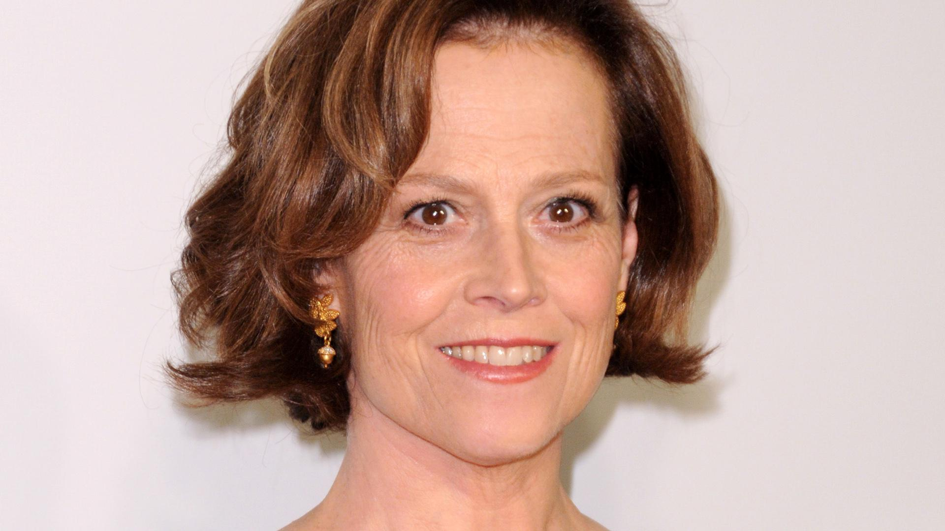 Is a cute Sigourney Weaver naked (41 foto and video), Tits, Hot, Twitter, underwear 2019