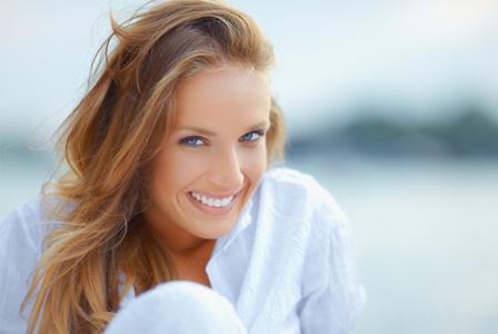 15 Holistic ways to prevent sickness