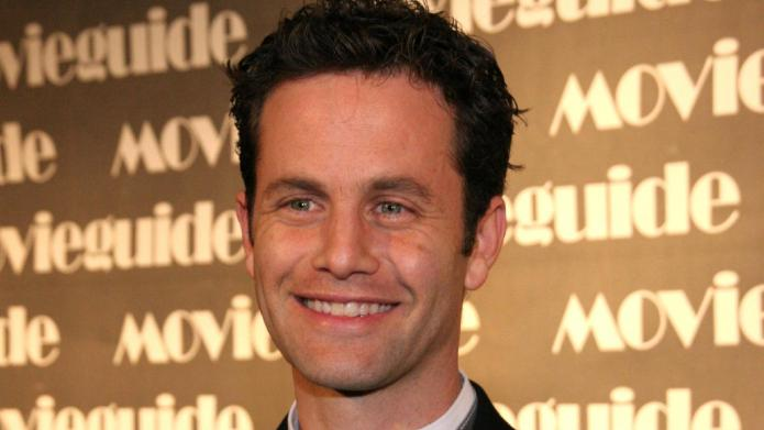 Why Kirk Cameron could be next