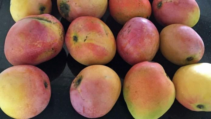 7 Reasons to eat more mango