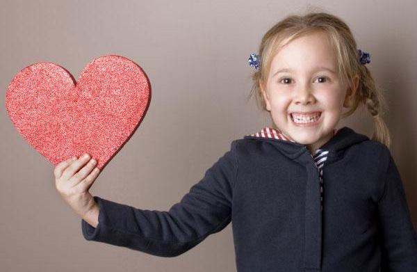 6 Ways single moms celebrate Valentine's