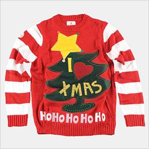 I love christmas sweater   Sheknows.ca