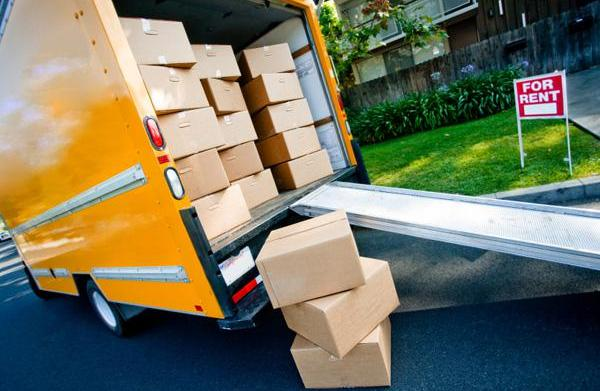 How to hire the right movers