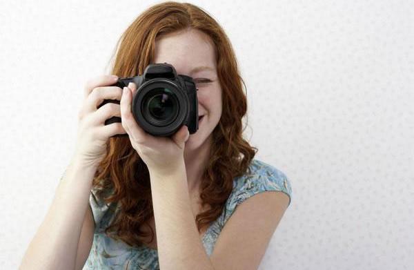 Our 10 favorite camera straps
