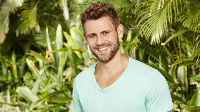 Forget Bachelor in Paradise news, Nick