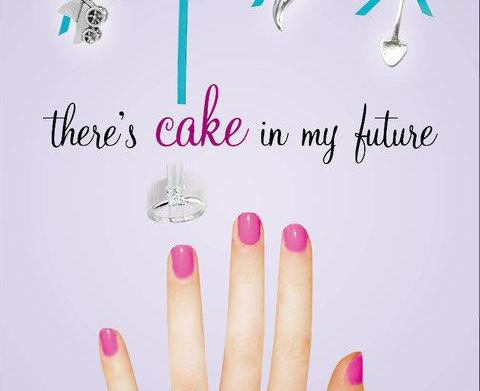 There's Cake in My Future review