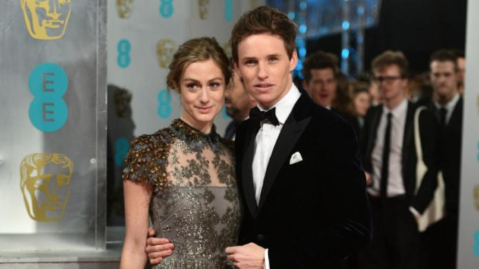 The best looks from the Baftas