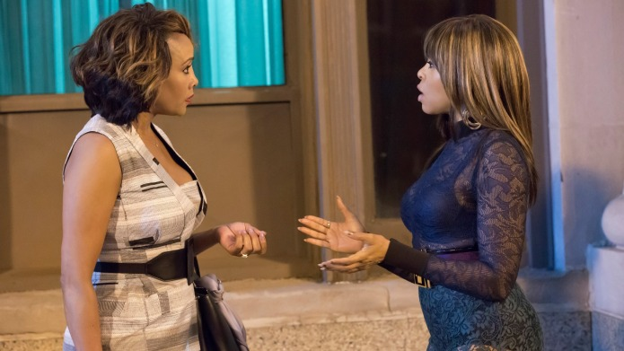Empire Episode 8 play-by-play recap: Absolutely