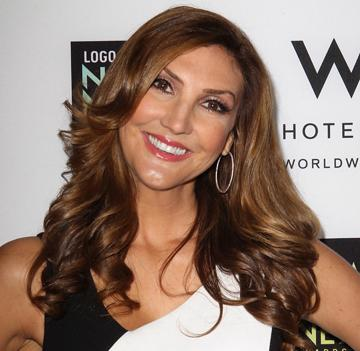 Heather McDonald joins the Mommalogues