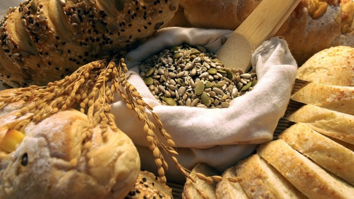 Carbs more likely to cause cancer