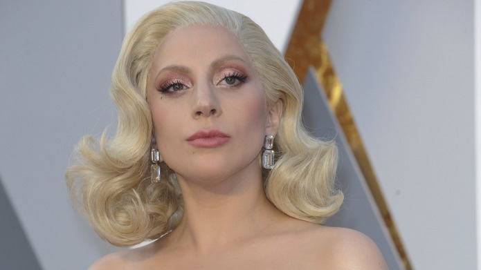Lady Gaga pens moving post about