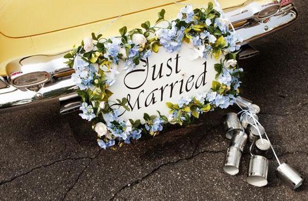 6 Tips to help newlyweds negotiate