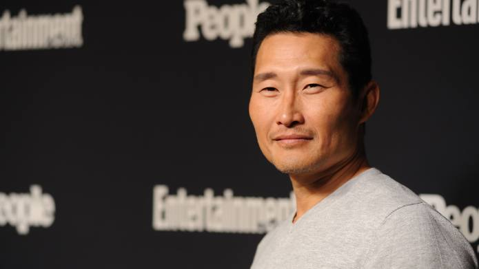 Two Hawaii Five-0 Stars Are Speaking