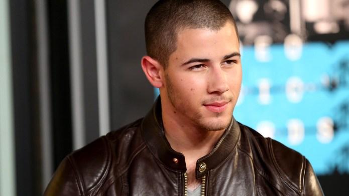 Nick Jonas and Kate Hudson's romance