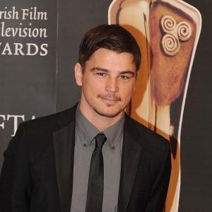 Josh Hartnett disappeared from Hollywood to