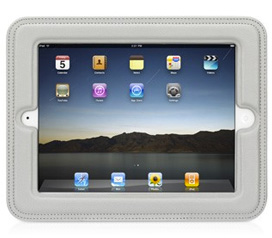 Griffin CinemasSeat for iPad 2 and 3