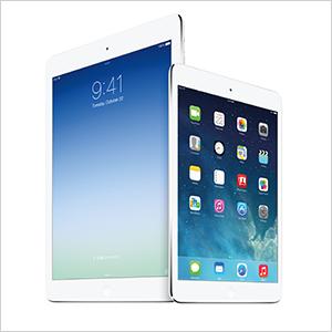 iPads   Sheknows.com