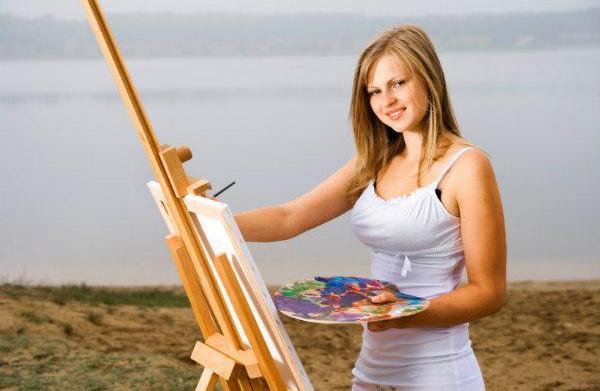 Creative ways to keep your teen