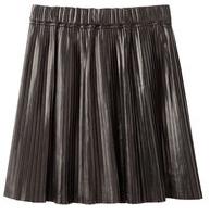 Isabel Marant Carla pleated skirt