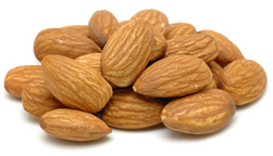 Almonds | Sheknows.ca