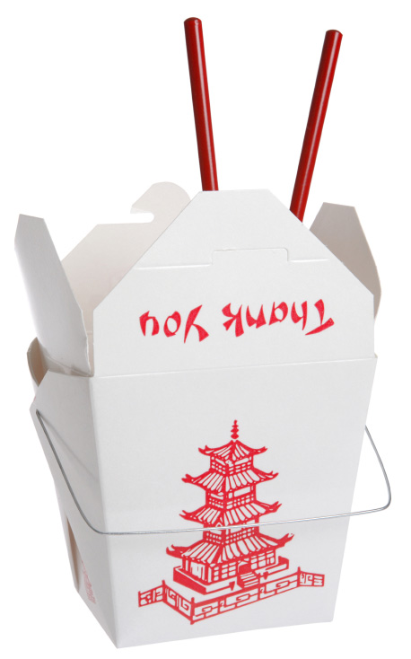 Chinese takeout | Sheknows.ca