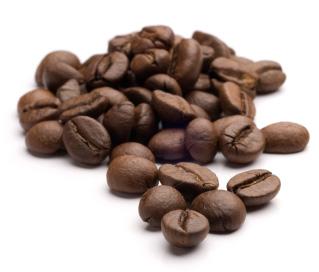Coffee Beans | Sheknows.com