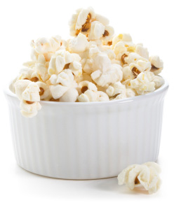 Popcorn | Sheknows.ca