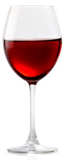 Red wine   Sheknows.com