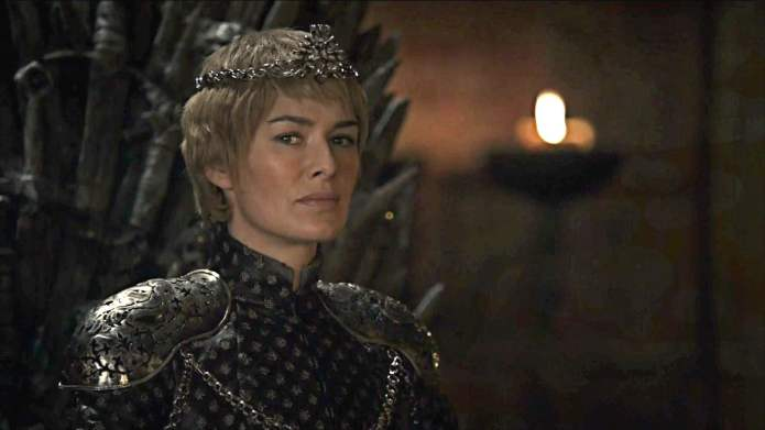 The Game of Thrones Comparisons to