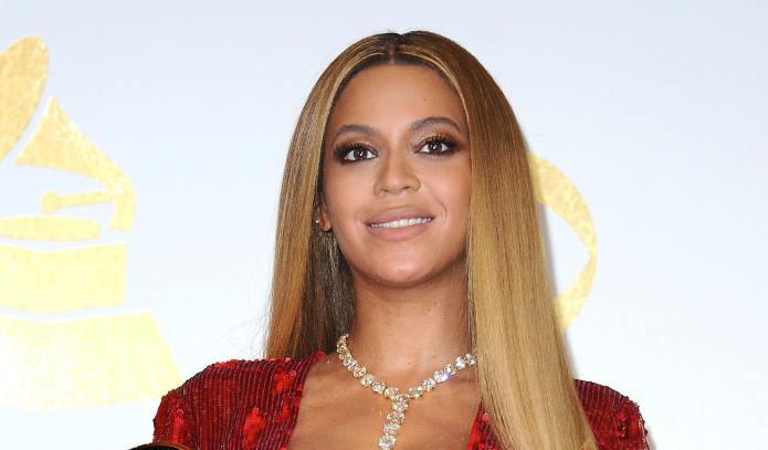 Beyoncé & Jay-Z May Have Accidentally