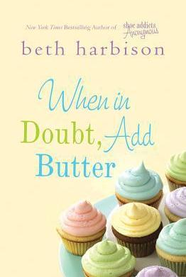 SheKnows book review: When in Doubt,