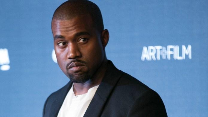 Kanye West apologizes to Bruno Mars
