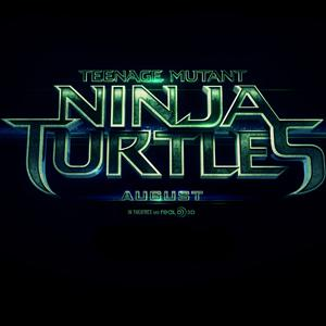 TRAILER: Look! Teenage Mutant Ninja Turtles
