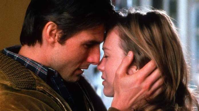 20 best Jerry Maguire moments for