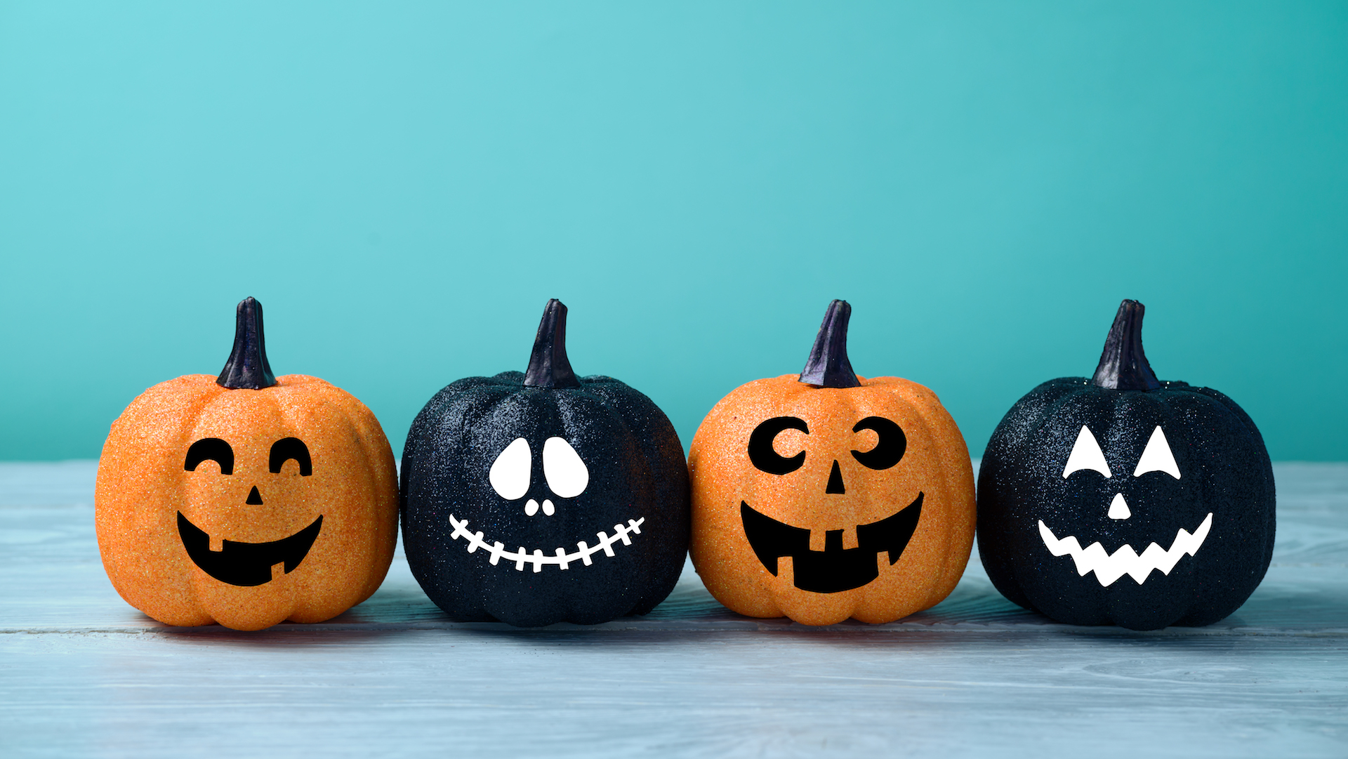 Pumpkin carving templates galore for your best jack o lanterns
