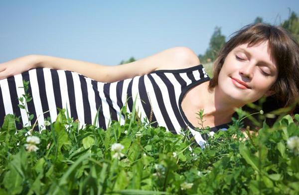 Benefits of natural-fiber clothing