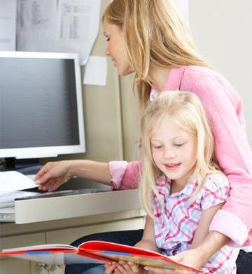 Telecommuting myths: Is it all it's