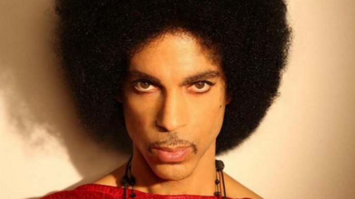 10 amazing tributes to Prince that
