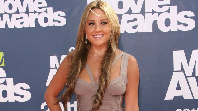 Amanda Bynes' Twitter Alter-Ego Is Causing