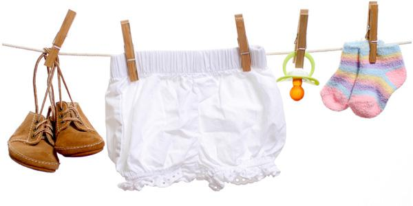 Buying used baby gear: What you