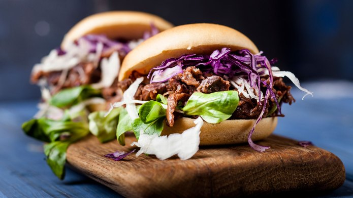 11 Jackfruit Recipes That Taste Just