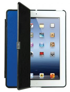 Travel with technology: Stylish, protective iPad