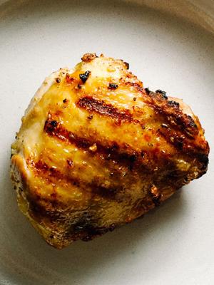 Jalapeño Honey Garlic Chicken   Sheknows.com