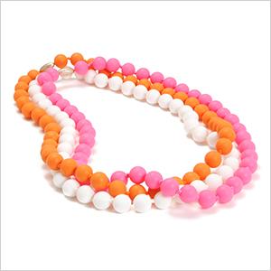 Sensory beads   Sheknows.com