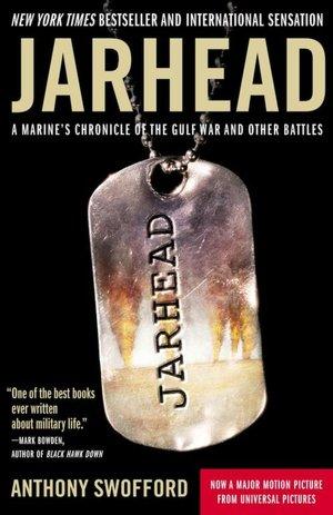 Jarhead cover