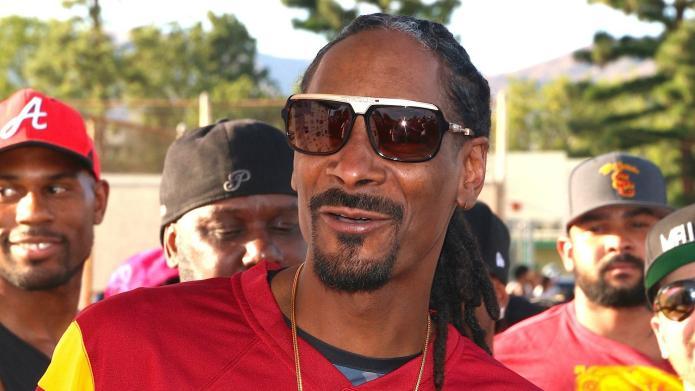 Snoop Dogg apologizes to Iggy Azalea,