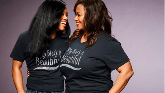 Gabby Douglas' mom says bullies need