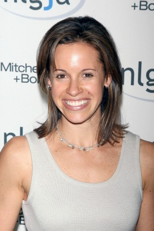 Today Show S Jenna Wolfe Comes Out Announces Pregnancy Sheknows